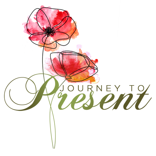 JourneyToPresent_LogoTransparent_sml.png