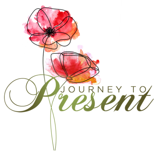 cropped-JourneyToPresent_LogoTransparent_sml.png